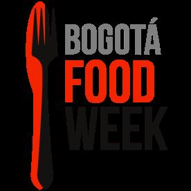 logo-foodweek-bogota-2015